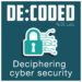 DE:CODED cyber podcast